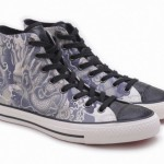 Converse-Chuck-Taylor-Year-Of-The-Dragon-02