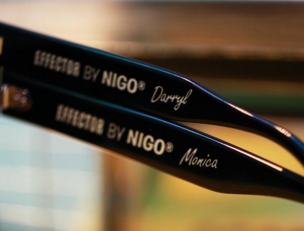 Effector-By-Nigo-Darryl-Monica-Fall-Winter-2011-01
