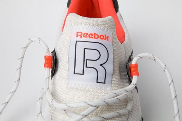 Reebok-Ventilator-Closeup-2-1