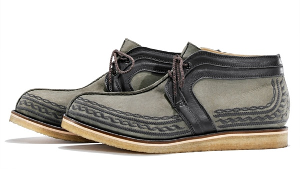 White-Mountaineering-Spring-Summer-2012-Footwear-Collection-02