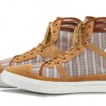 White-Mountaineering-Spring-Summer-2012-Footwear-Collection-05