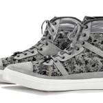 White-Mountaineering-Spring-Summer-2012-Footwear-Collection-08