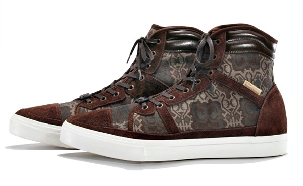 White-Mountaineering-Spring-Summer-2012-Footwear-Collection-09