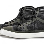 White-Mountaineering-Spring-Summer-2012-Footwear-Collection-10