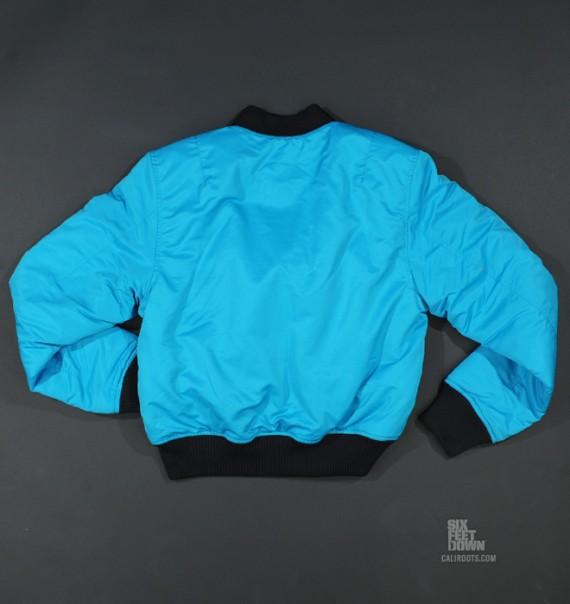 adidas-originals-jeremy-scott-js-bullet-bomber-jacket-02
