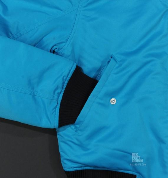 adidas-originals-jeremy-scott-js-bullet-bomber-jacket-04