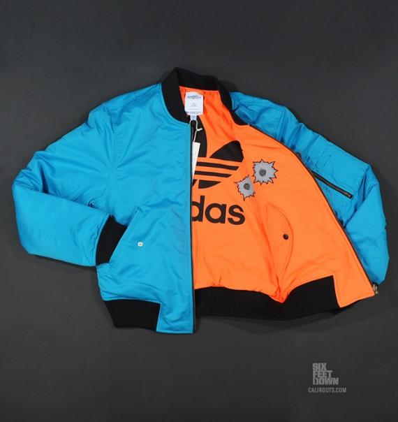 adidas-originals-jeremy-scott-js-bullet-bomber-jacket-07