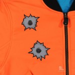 adidas-originals-jeremy-scott-js-bullet-bomber-jacket-09