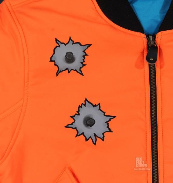 adidas-originals-jeremy-scott-js-bullet-bomber-jacket-09