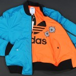 adidas-originals-jeremy-scott-js-bullet-bomber-jacket-sm