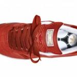 adidas-skate-busenitz-03