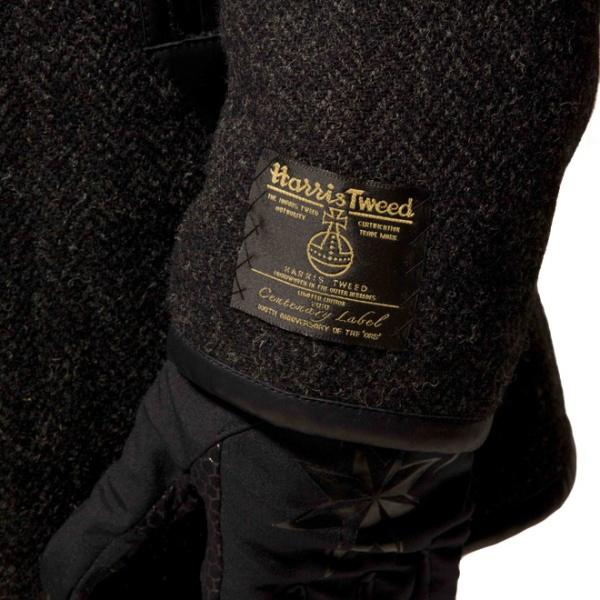 backchannel-x-harristweed-03
