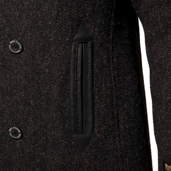 backchannel-x-harristweed-04