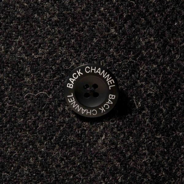 backchannel-x-harristweed-05