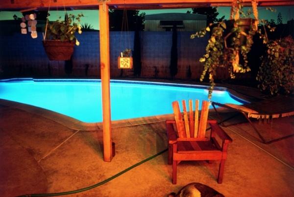 backyard_oasis_24_2