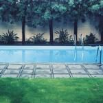 backyard_oasis_6