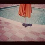 backyard_oasis_7