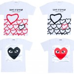 comme-des-garcons-play-christmas-2011-tshirts-0