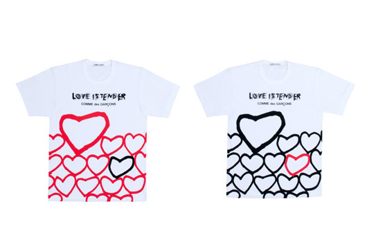 comme-des-garcons-play-christmas-2011-tshirts-2