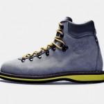 diemme-roccia-vet-boot-greyyellow-1