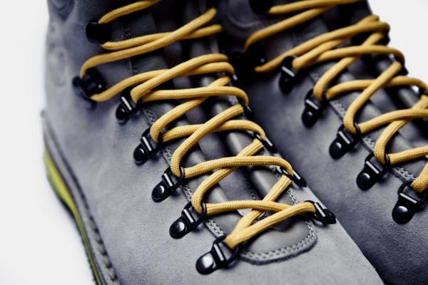 diemme-roccia-vet-boot-greyyellow-3