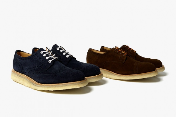 haven-mark-mcnairy-2011-capsule-collection-2