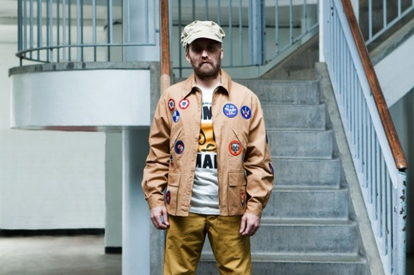 human-made-spring-summer-2012-collection-4