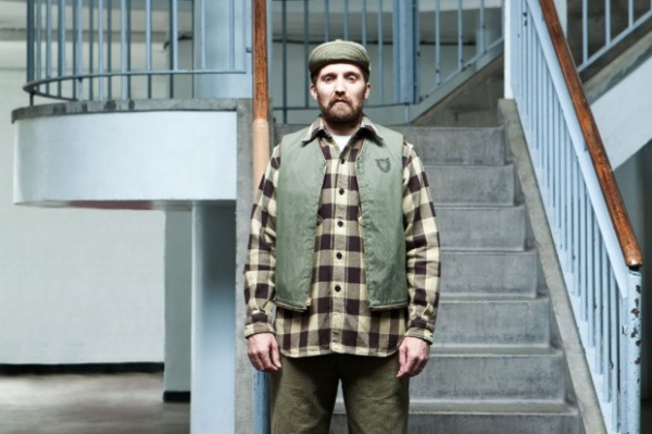 human-made-spring-summer-2012-collection-5