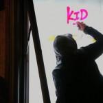 kidult-illegal-world-part2-video-interview-3
