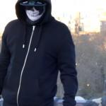 kidult-illegal-world-part2-video-interview-4