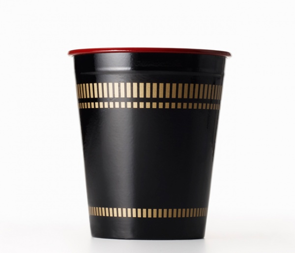 lacquered-cup-noodles-bowls-01