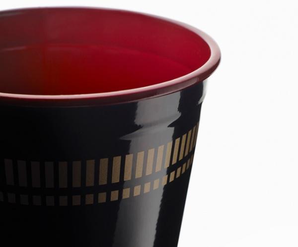 lacquered-cup-noodles-bowls-02