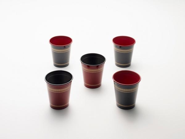 lacquered-cup-noodles-bowls-04
