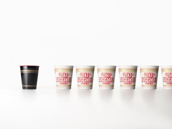 lacquered-cup-noodles-bowls-05