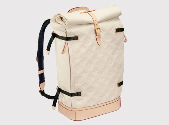 louis-vuitton-backpack-ss12-0