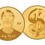 monnaie-de-paris-x-andy-warhol-collection-04