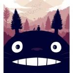 my-neighbor-totoro-poster-01