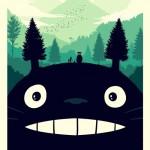 my-neighbor-totoro-poster-02