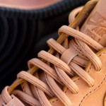 nike-air-force-1-bespoke-2012-special-production-02-570x379