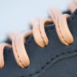 nike-air-force-1-bespoke-2012-special-production-05-570x379