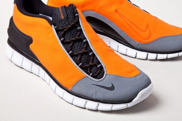 nike-footscape-free-03
