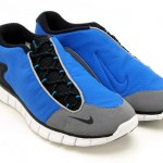 nike-footscape-free-spring-2012-02