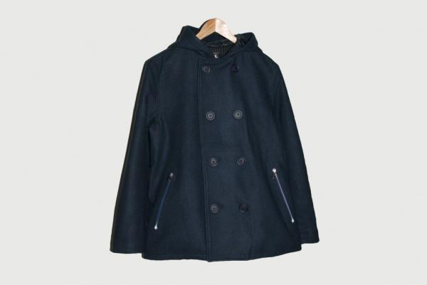 nike-sb-qs-melton-rinder-jacket-1