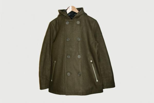 nike-sb-qs-melton-rinder-jacket-2