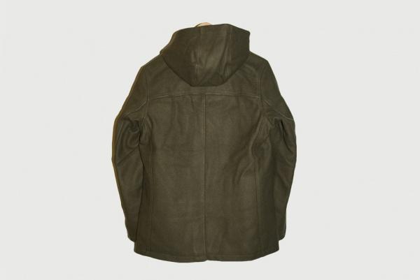 nike-sb-qs-melton-rinder-jacket-3