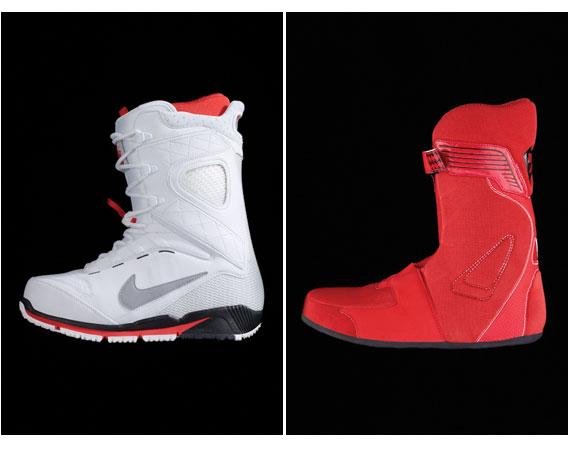 nike-snowboarding-kaiju-boots-winter-2011-02
