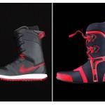 nike-snowboarding-vapen-boots-winter-2011-01