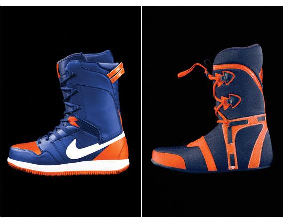 nike-snowboarding-vapen-boots-winter-2011-02