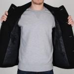 nike-sportswear-as-varsity-coat-09