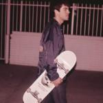 odd-future-golf-wang-skateboards-02
